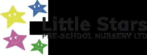 Little Stars Pre-school Nursery Ltd in Harrow Wealdstone