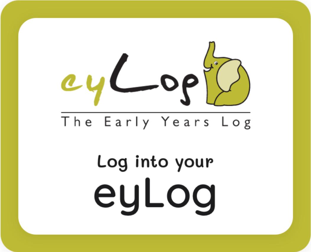 eylog